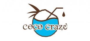 cococraze_eye