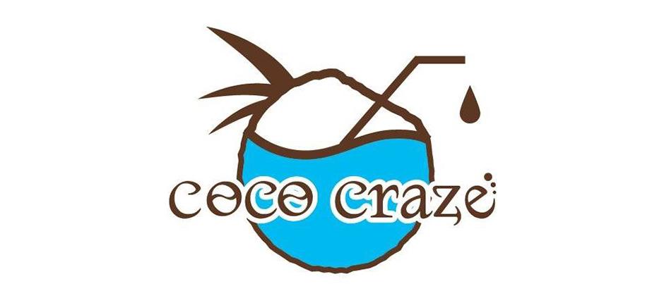 coco craze(ココ・クレイズ)