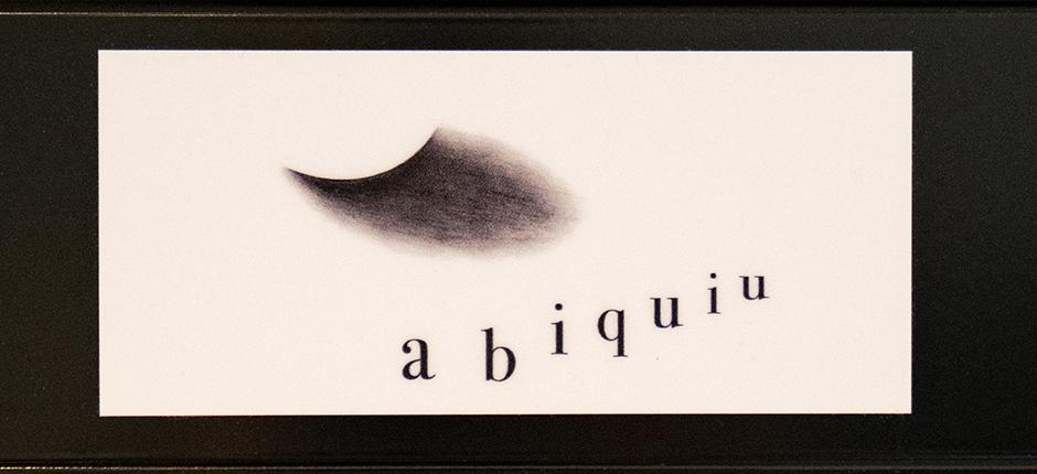 abiquiu(アビキュー)