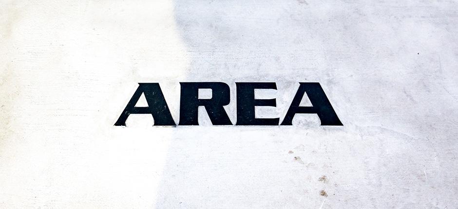 AREA Original Furniture(エリア オリジナルファニチャー)